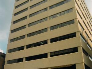 125-E-Court-Street