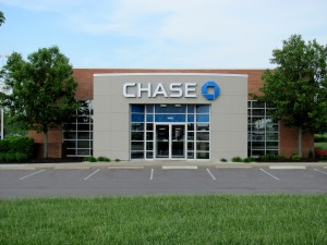 Chase-Bank-Milford-Exterior