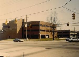 Kreindler Medical Center