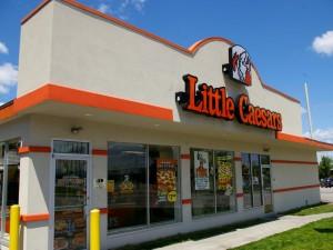 LittleCeasars2514